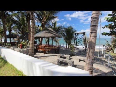 P&M Final Option Beach Resort, San Juan, La Union