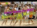 Dhanouri Vs Matour (धनौरी Vs मटौर ) Final Match At Lodhar Kabaddi Cup 2017 video