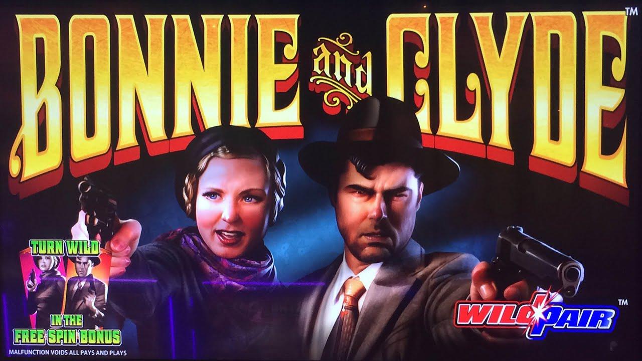 Funclub casino no deposit bonus