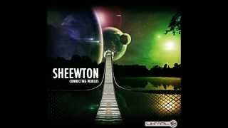 Sheewton - The forest bring me peace