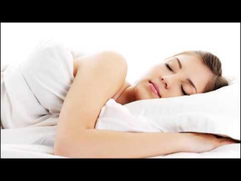 Entspannungsmusik Für Schlaf