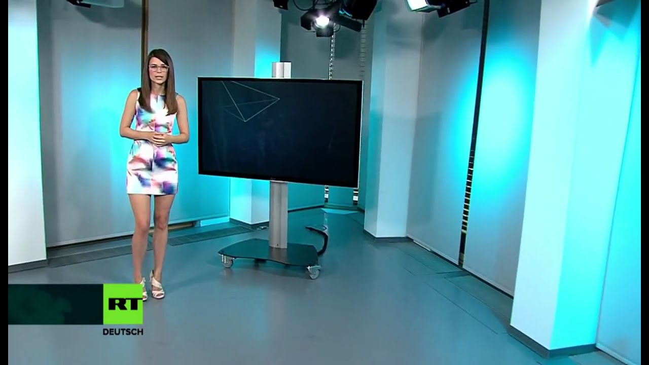 Jasmin Kosubek .sooo SEXY !!! Teil1 - YouTube