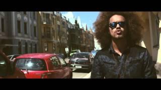 JVG - Etenee feat. Pete Parkkonen