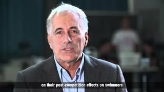 Arena Compression Apparel - The Scientific Evidence