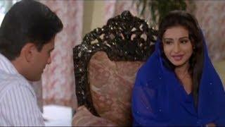 Ayub Khan comes to see Divya Dutta for marriage
