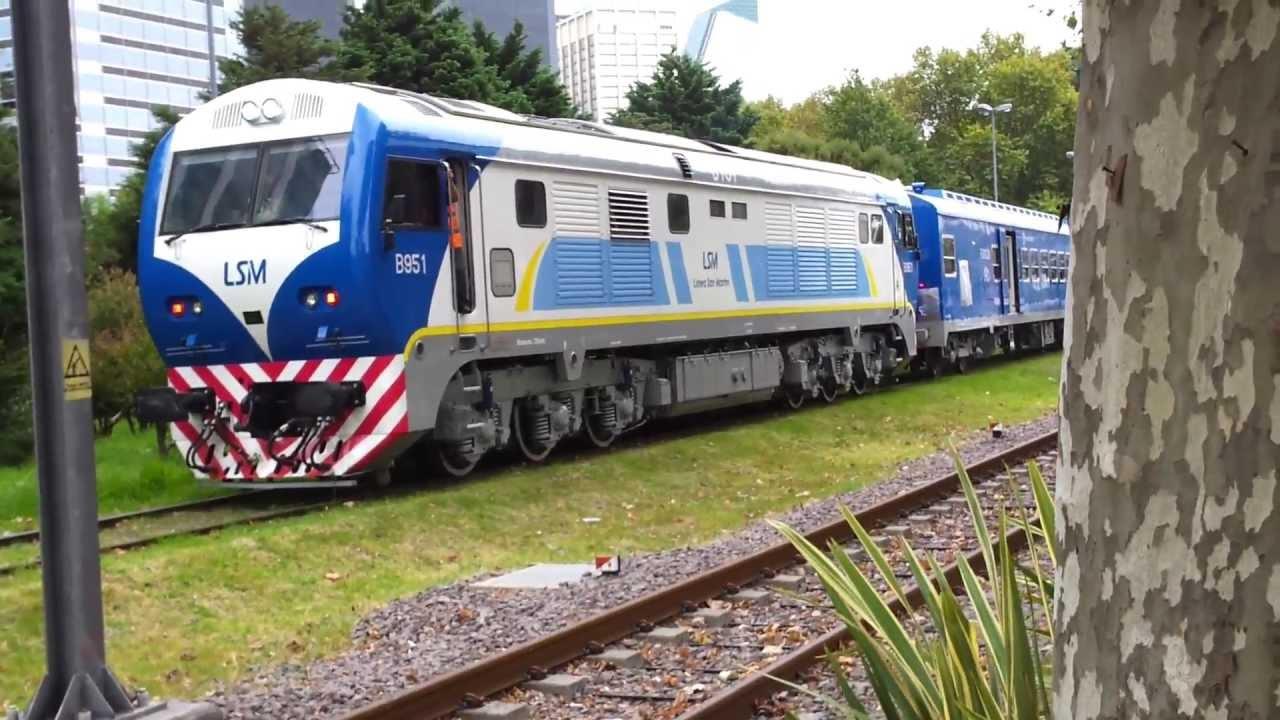Resultado de imagen para locomotoras diesel modelo SDD7