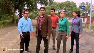 vuclip CID - Ek Villain - Episode 1094 - 27th June 2014
