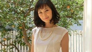 5/12 伊東美咲さんの4年ぶりの芸能界復帰の発表がありましたが、そ...
