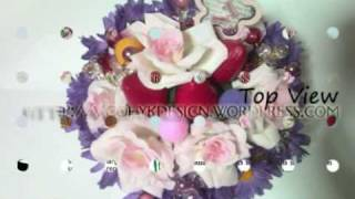 Flowers, special gift to your love ones (