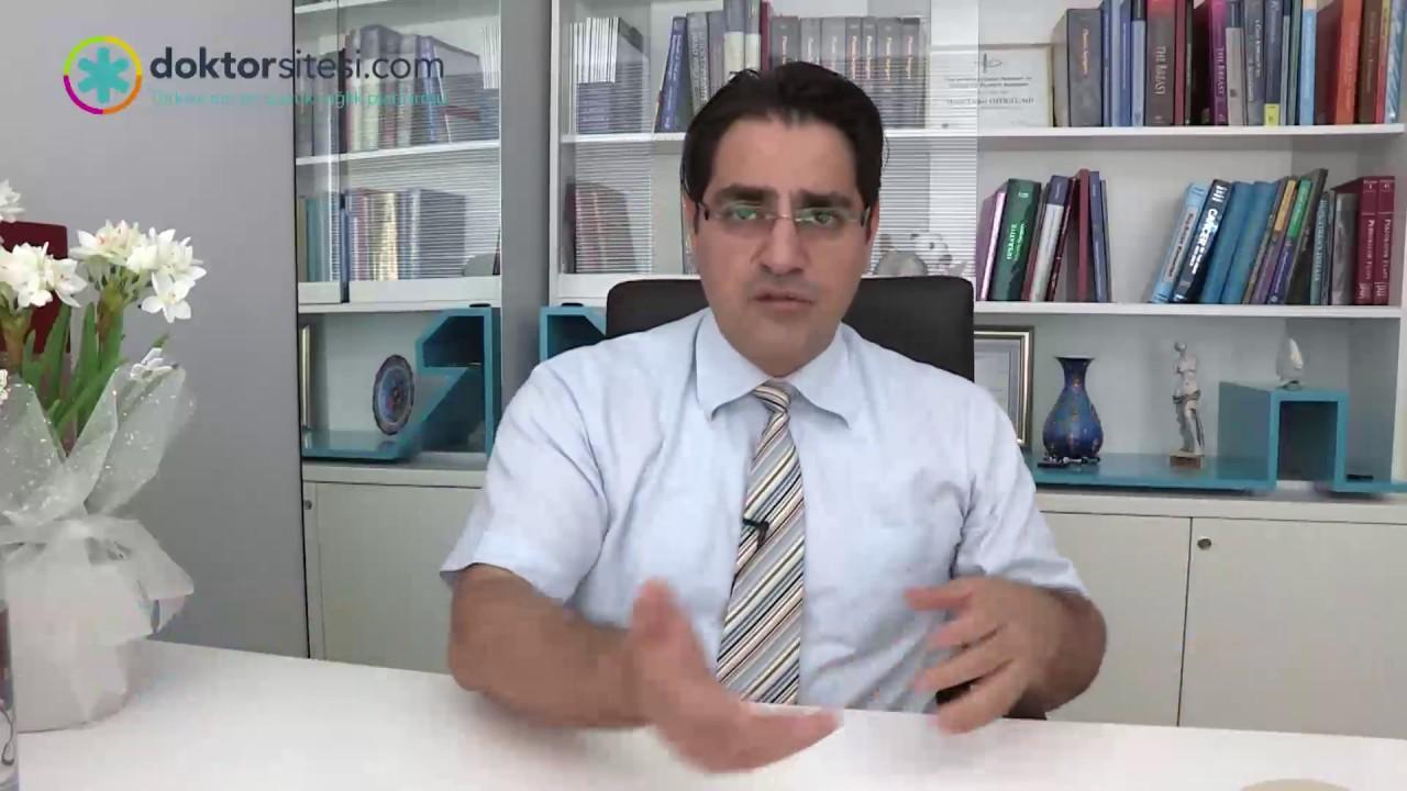 Lazer Ile Jilet Falcata Izleri Tedavi Izleri Tedavi Edilebilir Mi Youtube