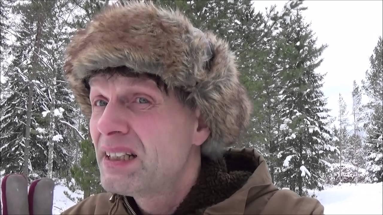Marko Vanhanen Vankila