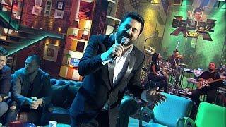 Serkan Kaya - Mesele (Beyaz Show Canlı Performans)