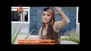 Video Dewi Kirana   Ora Sengaja  HD download MP3, 3GP, MP4, WEBM, AVI, FLV Mei 2018
