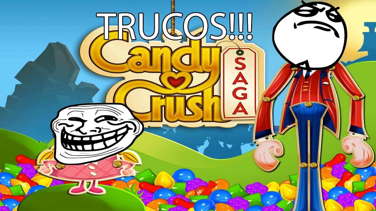 how to get more lives on candy crush ipad