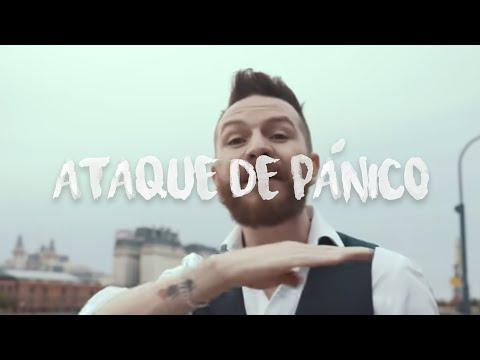 Ataques de Pánico - Daniel Habif