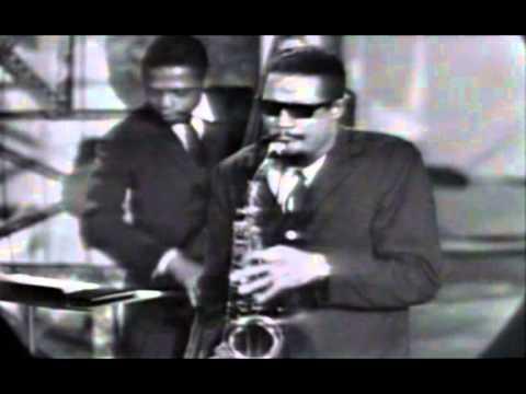 2. A klasszikus free jazz története 1956-1970 Kibontakozás