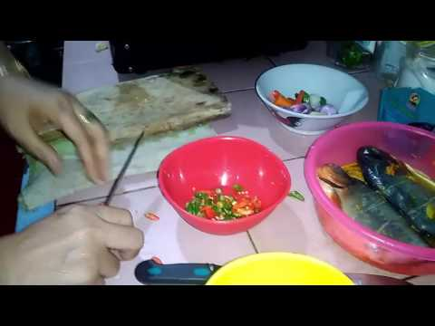 Download 4100 Koleksi Gambar Ikan Bawal Goreng Terbaru