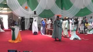 vuclip Hausa Music on Fistula by Nasziru Sarkin waka