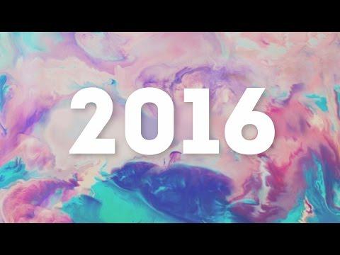Лучшие музыкальные клипы 2016 года (StarPro)