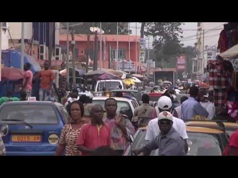 Afrique, DYNAMISME ÉCONOMIQUE DANS L'UEMOA
