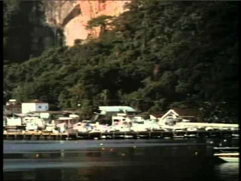"""Brazil The New World of Albert Eckhout"" (""Brasil o Novo Mundo de Albert Eckhout"")-"