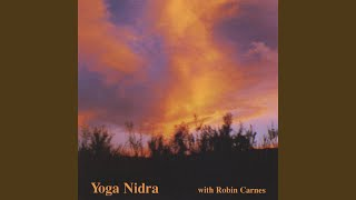 Long Yoga Nidra Session