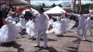XI Festival Gastronómico del SENA Tolima