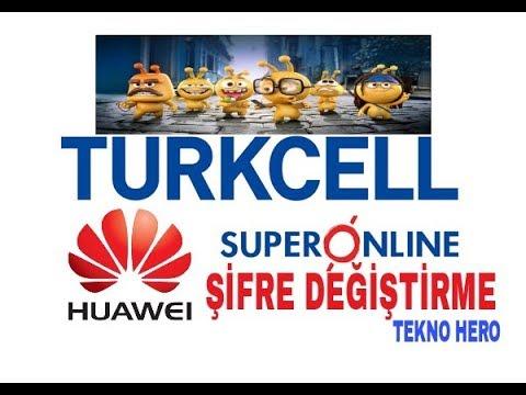 Turknet Modem Kurulum ve İp Aldırma /Setting up turknet internet to tp link modem