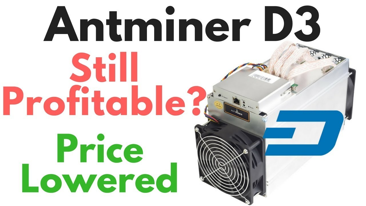 Bitmain Only Accepting Bch Antminer L3 Ipv6 Vs Ipv4Marina Service