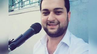 Emirdağli Mustafa KUTLU KUYUNUN BASINA KURMUS KAZANI 2019 Emirdağ parçaları