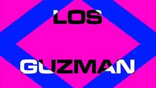 ALETEO LOS GUZMAN DEINER FT LENIXX PROYECTO X