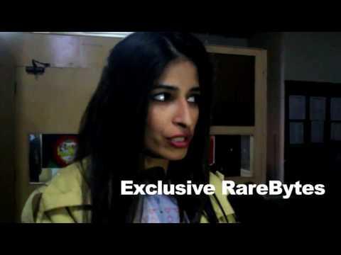 bigboss 10 Priyanka Jagga