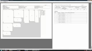 qfby.ru Создание карт раскроя материала