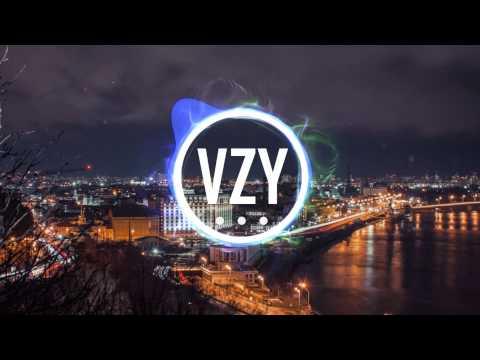 Rob Base & DJ E-Z Rock - It Takes Two (Tchami Remix)