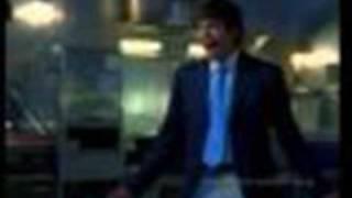 Bet On It- Zac Efron(Troy Bolton)-HSM2 *With Lyrics*