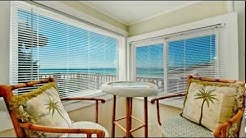 Vacation Rental on Anna Maria Island - 3020 Ave F