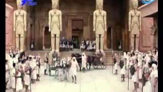Download Film Nabi Yusuf episode 29 subtitle Indonesia