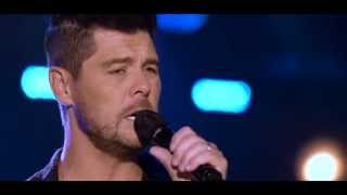 Watch Jason Crabb If I Shout video