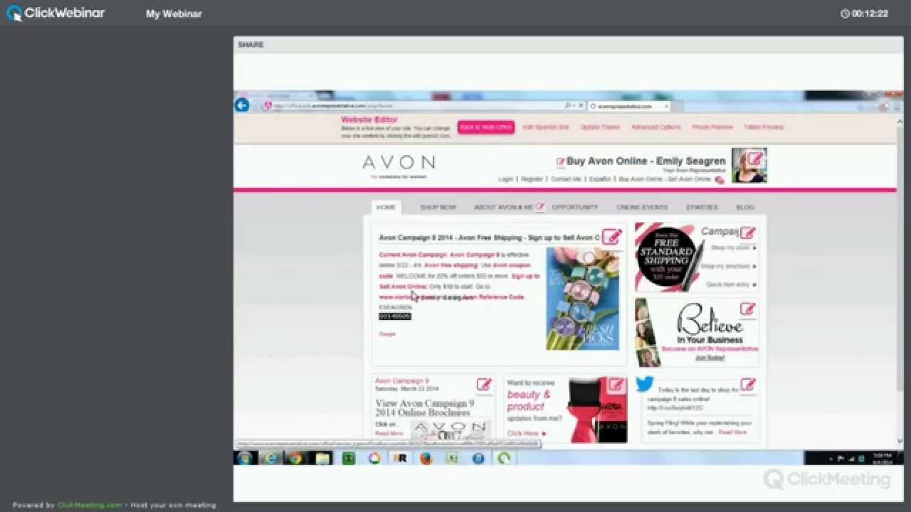 Login Computer Security Website Avon Products - Links Icon Drawing  Transparent PNG