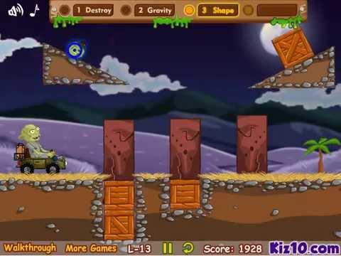 magic safari 2 game walkthrough kiz10 youtube
