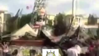 Киев Майдан 01 06 2014 Правый сектор играет свадьбы!Донецк сегодня,Украина,Донецк,Луганск,Славянск,М