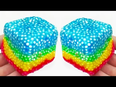 the most oddly satisfying video you will ever see