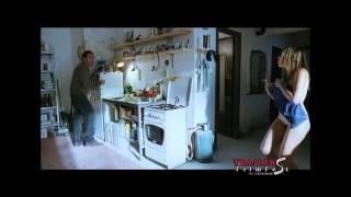 """2008 Miglior Trailer Italia """"TUTTA LA VITA DAVANTI"""""""