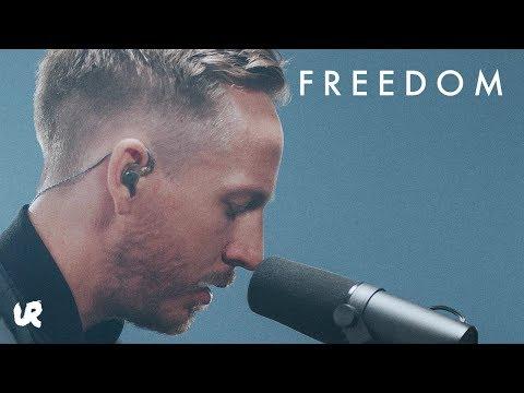 Urban Rescue - Freedom (Live) | City Sessions LA