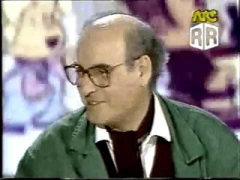 "¿Qué fue de tu vida? Carlos Loiseau ""Caloi"" - 22-07-11 (1 de 4) from YouTube · Duration:  12 minutes 5 seconds"