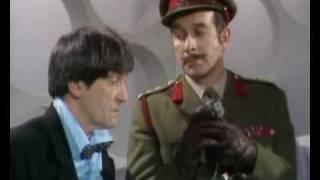 Doctor Who - The Twelve Doctors