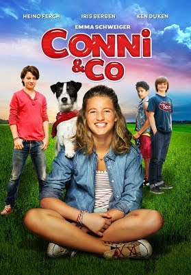 Conni and Co