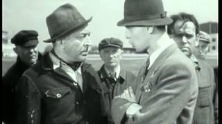 Muži bez křídel (ČSR, 1946)