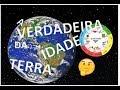 061 - A Idade da Terra  Parte 3 - Datação e o Hélio Faltante na Atmosfera