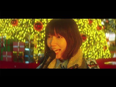 """吉岡里帆、""""ダブル主題歌""""で歌声披露 映画「音量を上げろタコ!なに歌ってんのか全然わかんねぇんだよ!!」予告編が公開"""